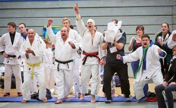 jubel-dhm-judo-2016