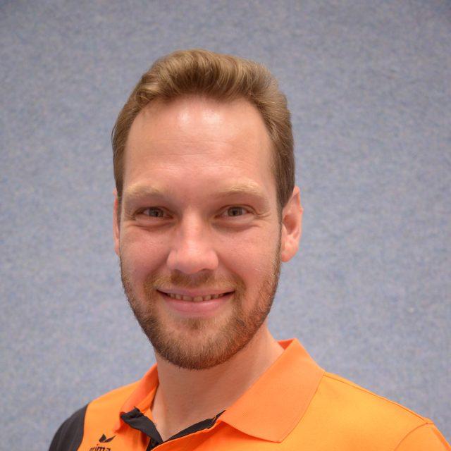 Robert Rietschel